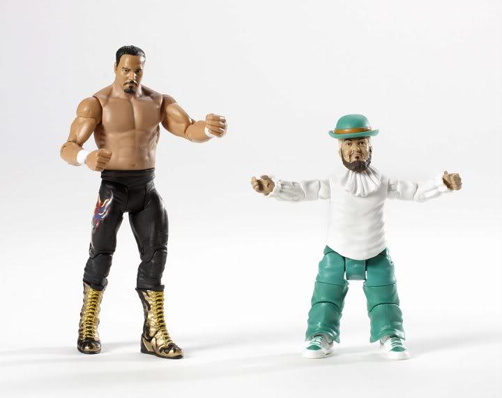 WWE Basic Figures 2-Pack Série 04 (2010) 24144_388986874259_177709544259_379