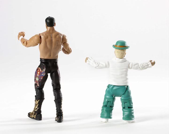 WWE Basic Figures 2-Pack Série 04 (2010) 24144_388986889259_177709544259_379