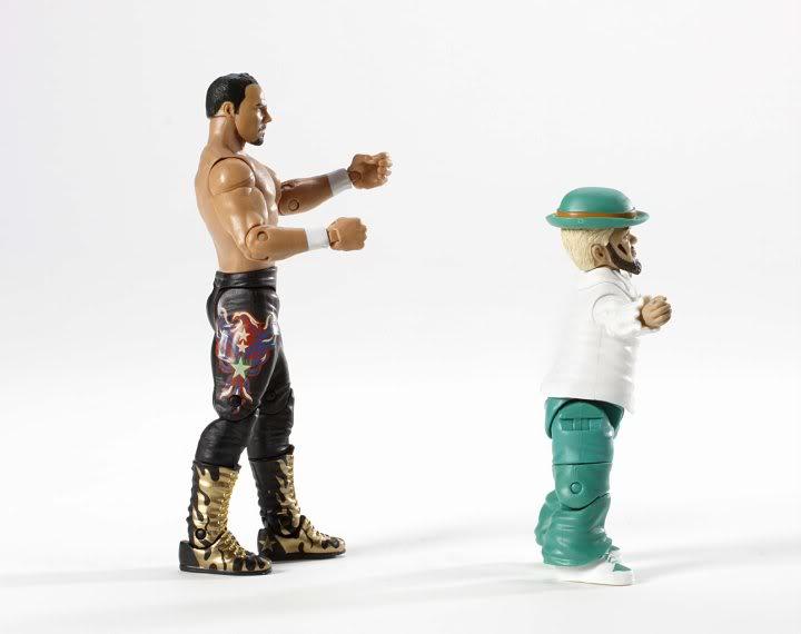 WWE Basic Figures 2-Pack Série 04 (2010) 24144_388986894259_177709544259_379