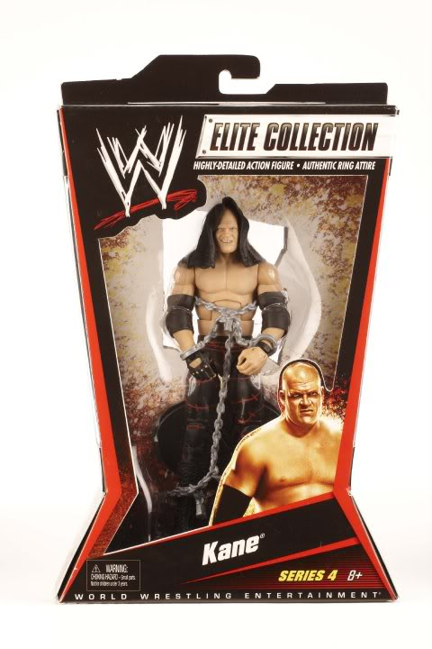 WWE Elite Collection Series 4 24144_388987419259_177709544259_379
