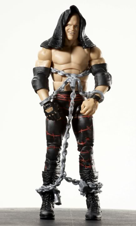 WWE Elite Collection Series 4 24144_388987424259_177709544259_379