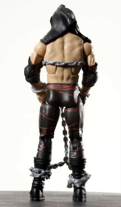 WWE Elite Collection Series 4 24144_388987434259_177709544259_379