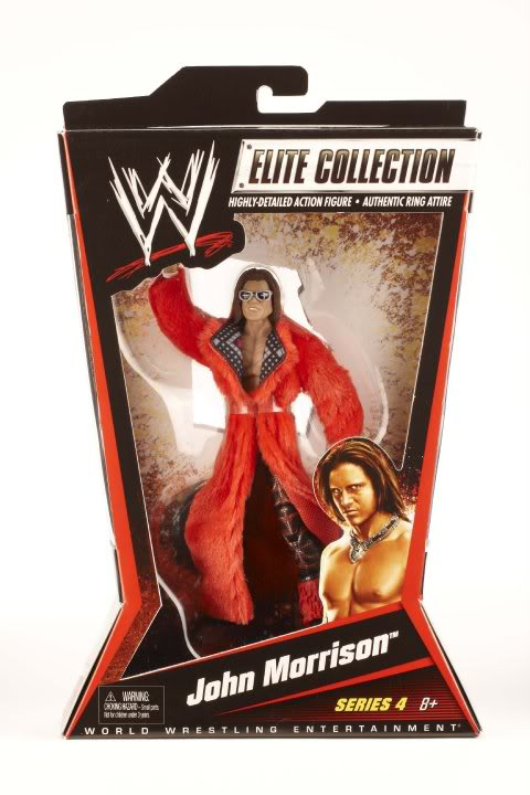 WWE Elite Collection Series 4 24144_388987449259_177709544259_379