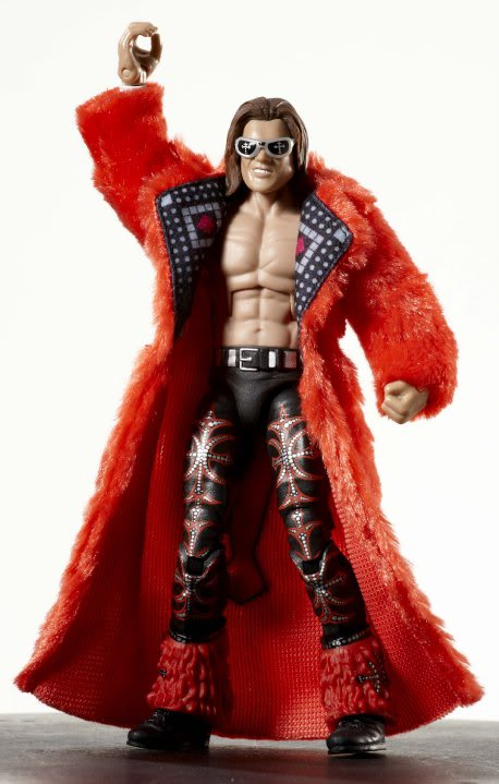 WWE Elite Collection Series 4 24144_388987454259_177709544259_379