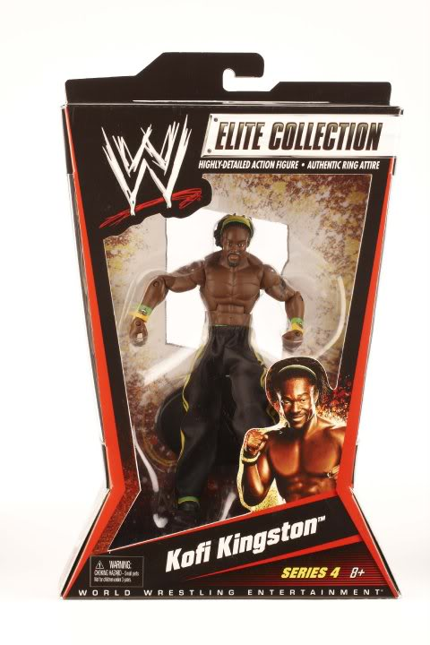 WWE Elite Collection Series 4 24144_388987479259_177709544259_379