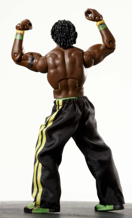 WWE Elite Collection Series 4 24144_388987499259_177709544259_379