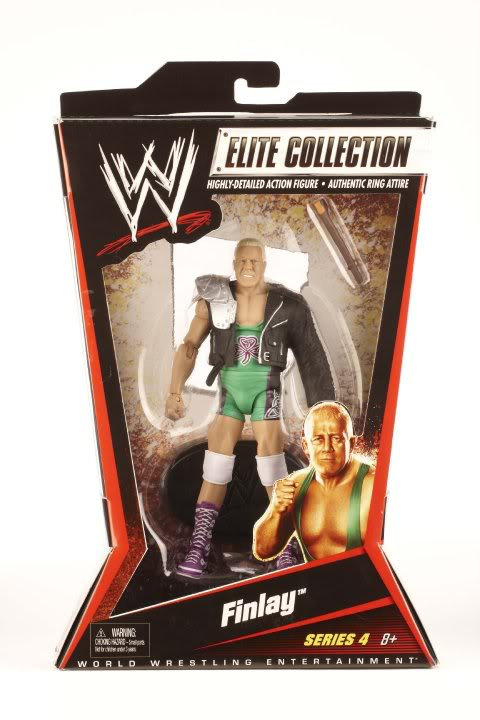 WWE Elite Collection Series 4 24144_388987509259_177709544259_379
