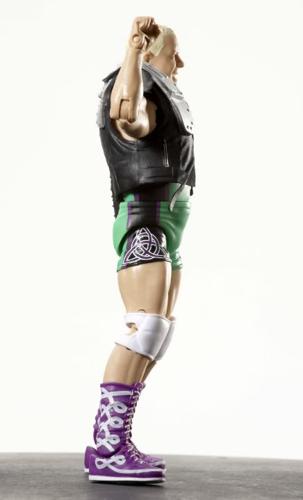 WWE Elite Collection Series 4 24144_388987539259_177709544259_379