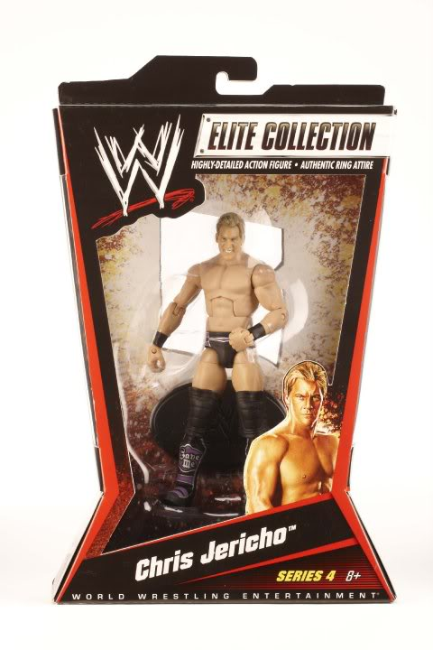 WWE Elite Collection Series 4 24144_388987544259_177709544259_379
