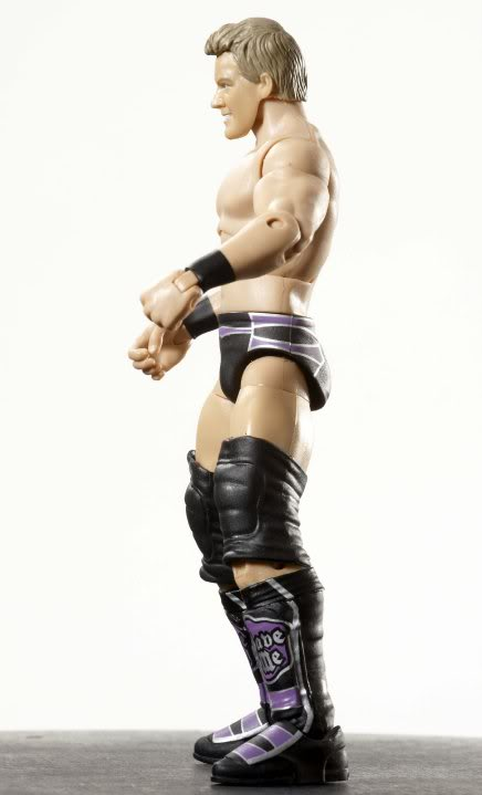 WWE Elite Collection Series 4 24144_388987554259_177709544259_379