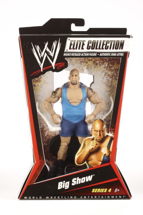 WWE Elite Collection Series 4 24144_388987569259_177709544259_379