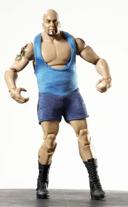WWE Elite Collection Series 4 24144_388987574259_177709544259_379