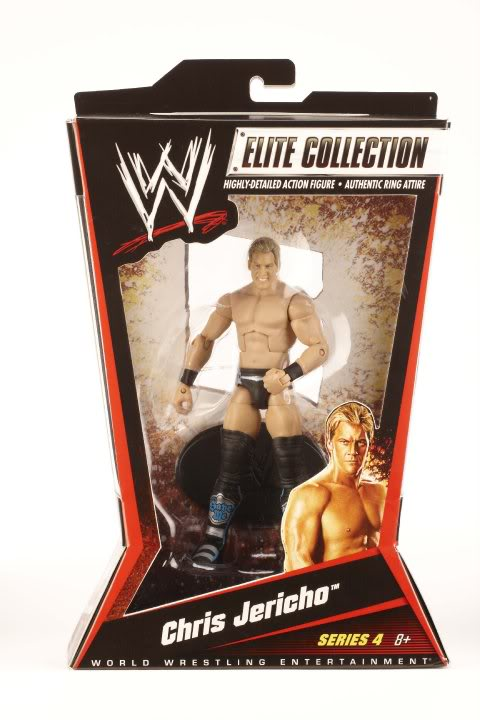 WWE Elite Collection Series 4 24144_388987599259_177709544259_379