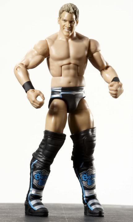 WWE Elite Collection Series 4 24144_388987604259_177709544259_379