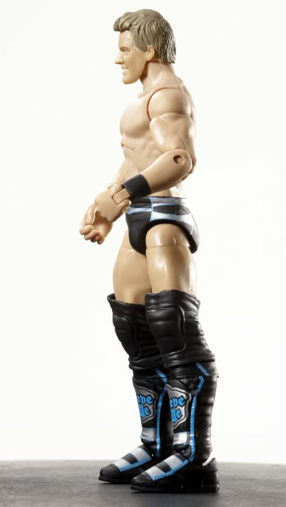 WWE Elite Collection Series 4 24144_388987609259_177709544259_379