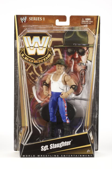 WWE Legends Serie 1 30101_397295859259_177709544259_397