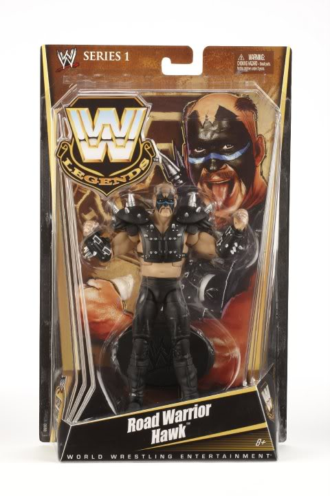 WWE Legends Serie 1 30101_397295864259_177709544259_397