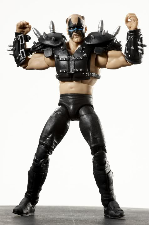 WWE Legends Serie 1 30101_397295869259_177709544259_397