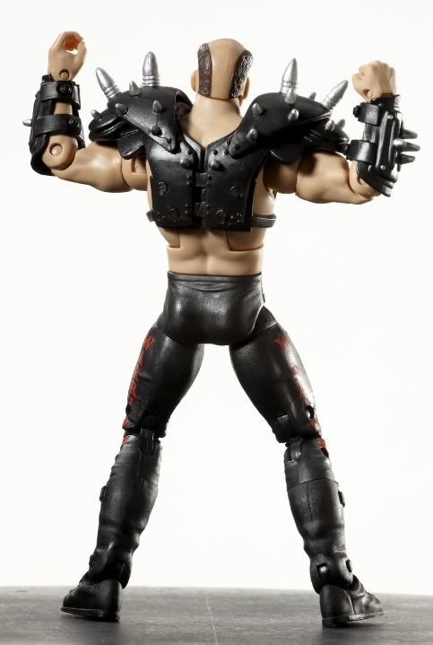 WWE Legends Serie 1 30101_397295879259_177709544259_397