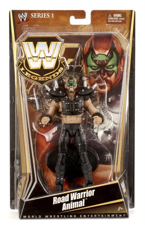 WWE Legends Serie 1 30101_397295889259_177709544259_397