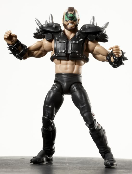 WWE Legends Serie 1 30101_397295894259_177709544259_397