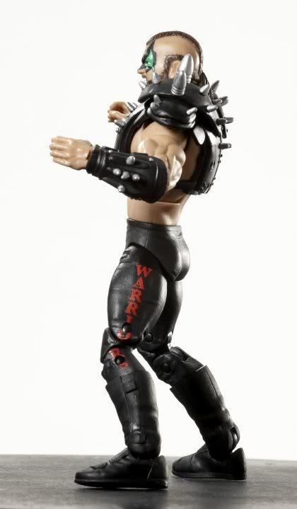 WWE Legends Serie 1 30101_397295899259_177709544259_397
