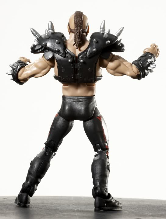 WWE Legends Serie 1 30101_397295909259_177709544259_397