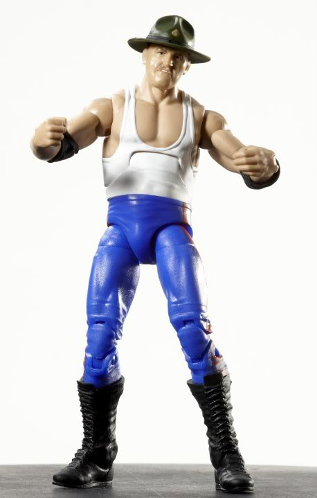 WWE Legends Serie 1 30101_397295919259_177709544259_397