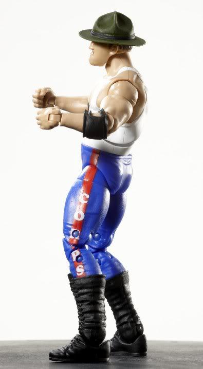 WWE Legends Serie 1 30101_397295924259_177709544259_397