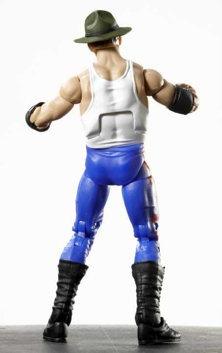 WWE Legends Serie 1 30101_397295934259_177709544259_397