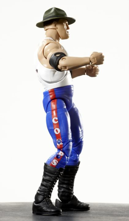 WWE Legends Serie 1 30101_397295944259_177709544259_397