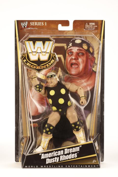 WWE Legends Serie 1 30101_397295949259_177709544259_397
