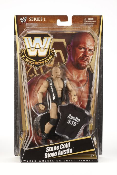 WWE Legends Serie 1 30101_397296004259_177709544259_397