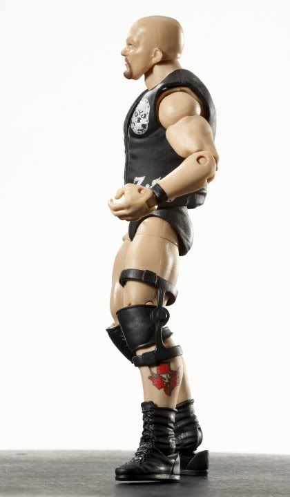 WWE Legends Serie 1 30101_397296014259_177709544259_397