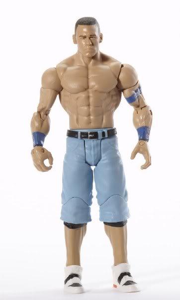 John Cena (87) Cena1-1