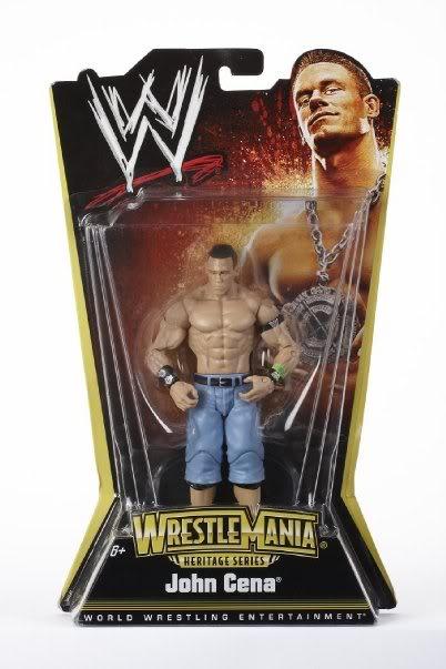 WWE PPV Heritage 01 : Wrestlemania (2010) Cenam-1