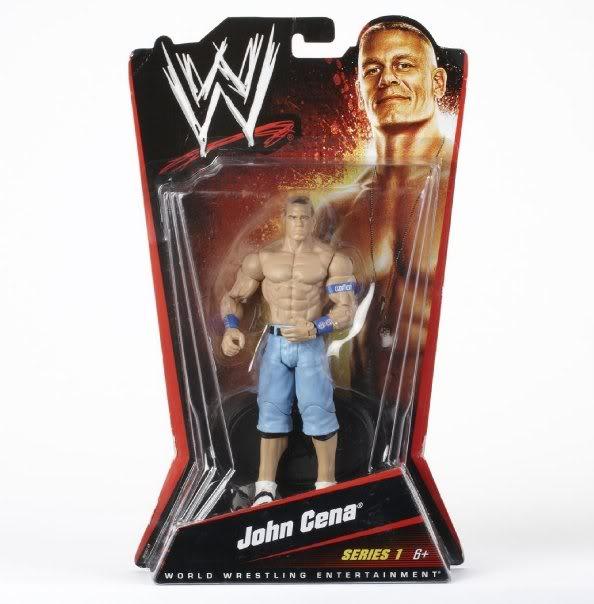 John Cena (87) Cenam