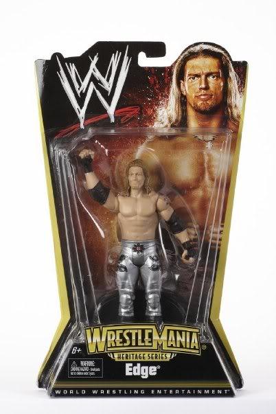 WWE PPV Heritage 01 : Wrestlemania (2010) Edgem-1