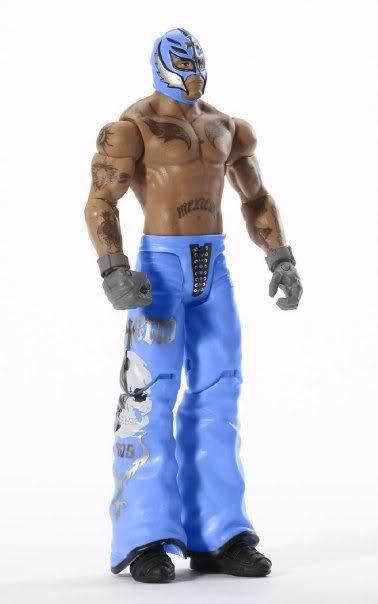 WWE Basic Figures Série 02 (2010) Mysterio3-1