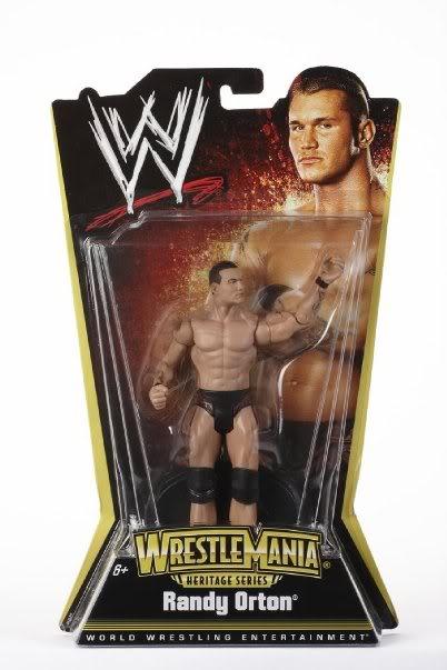 WWE PPV Heritage 01 : Wrestlemania (2010) Ortonm