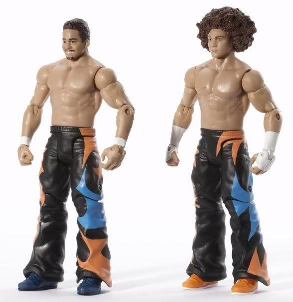 WWE Basic Figures 2-Pack Série 2 Primocarlito2