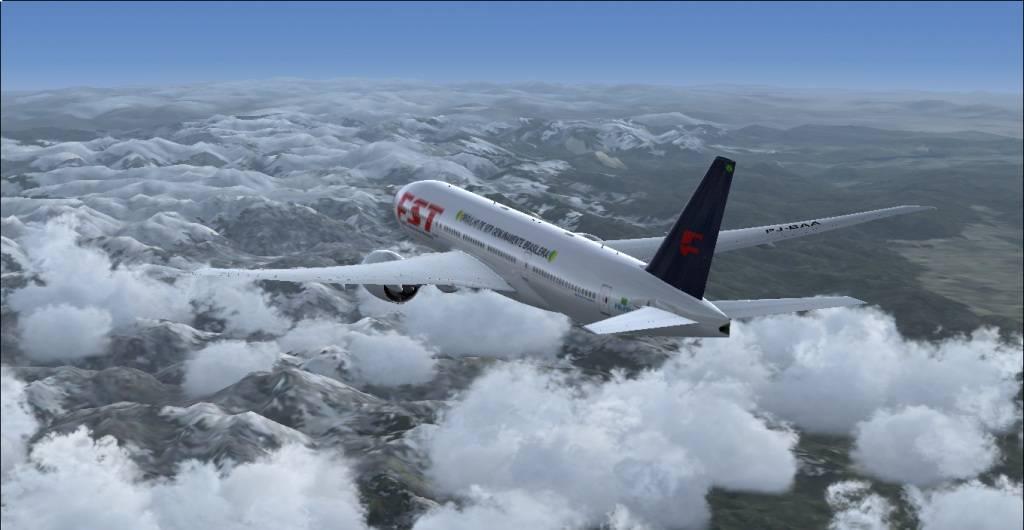 Final do vôo T713 com o T7-200LR Montes_zpsd0ebd5f5
