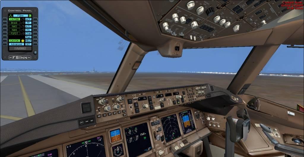 Final do vôo T713 com o T7-200LR Semhorizonte_zpscde88c54