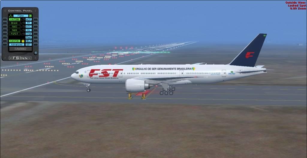 Final do vôo T713 com o T7-200LR Tu_zpsacf942e9