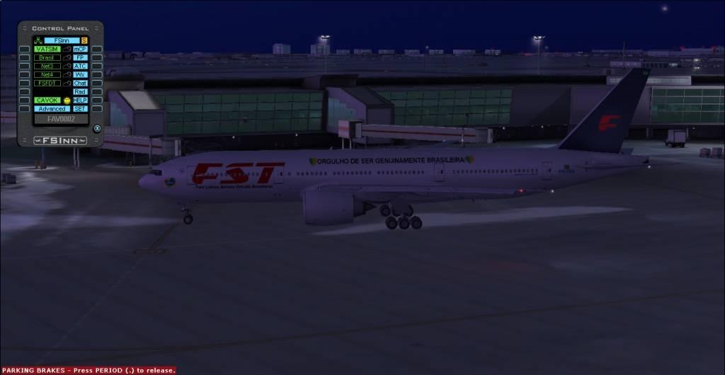Vôo T726 entre Montreal e Manchester. INIacuteCIODOTAXI_zpsce2eaee1