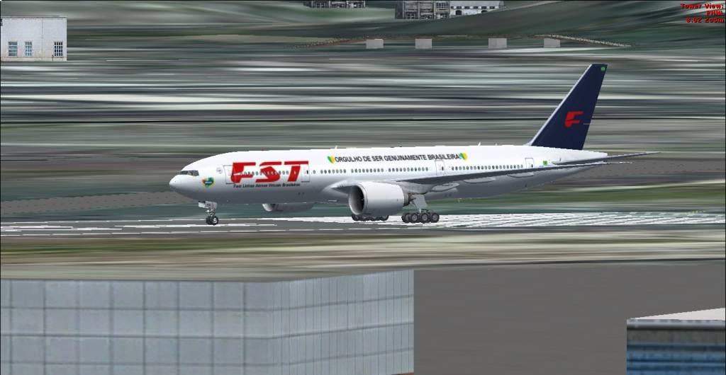 Vôo Fast PHNL-NTAA 777-200Lr pmdg 1_zpsec776681