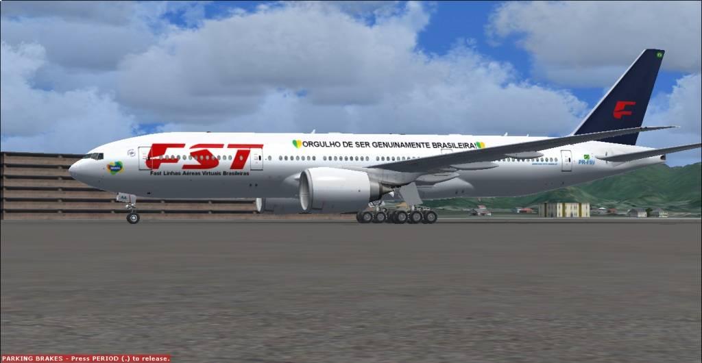 Vôo Fast PHNL-NTAA 777-200Lr pmdg 2_zpsdea44296