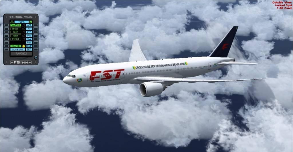 Vôo Fast PHNL-NTAA 777-200Lr pmdg Zyzz-Coacutepia11-Coacutepia_zps88ba52d8
