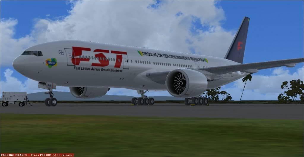 Vôo Fast PHNL-NTAA 777-200Lr pmdg Zyzz-Coacutepia2_zpsd749cae9