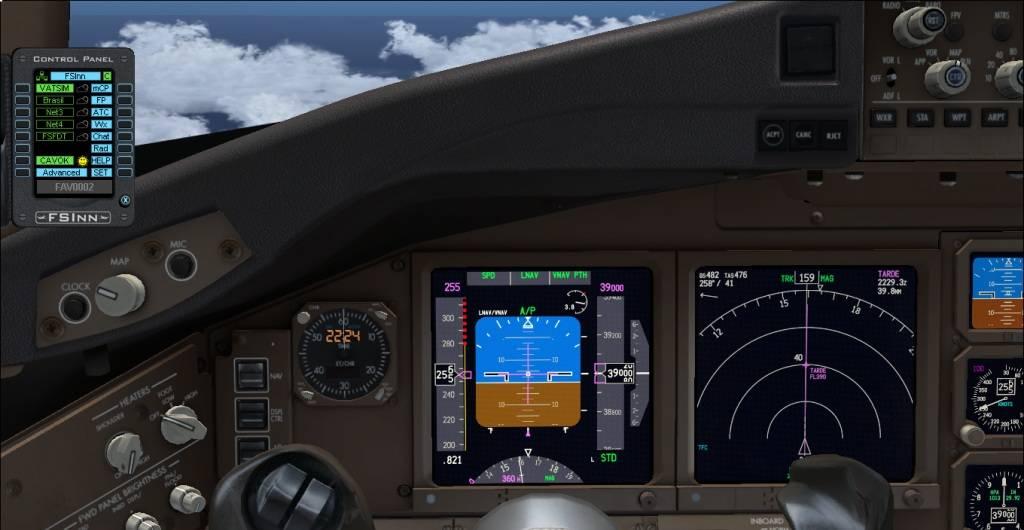 Vôo Fast PHNL-NTAA 777-200Lr pmdg Zyzz-Coacutepia3-Coacutepia_zps279eab7e